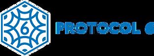 ProSixLogo-(All-C).png
