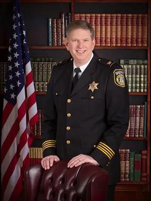 sheriff-severson.webp