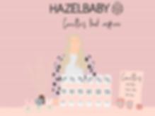 HazelBabyBec.png