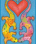 Hearts and lizards.jpg
