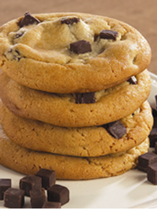 Cookie Dough Fundraiser, Cookie Dough Fundraiser, Easy Fundraising Ideas, No Cost Fundraisers, Free Fundraisers, No Upfront Fee Fundraisers, Free Fundraising
