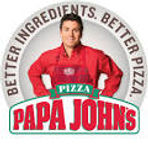 pizza card fundraising, pizza card fundraiser,Easy Fundraising Ideas, No Cost Fundraisers, Free Fundraisers, No Upfront Fee Fundraisers, Free Fundraising