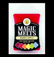 Magic Melt & Warmers Fundraiser