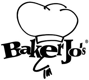 Baker Jo's Cookie Dough, Baker Joes Cooke dough, Easy Fundraising Ideas, No Cost Fundraisers, Free Fundraisers, No Upfront Fee Fundraisers, Free Fundraising