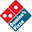 Domino's Pizza Card Fundraising