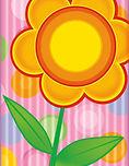 Sunshine Flowers.jpg