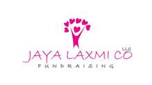 Jaya Laxmi Co Fundraising - 123Fundraising.net