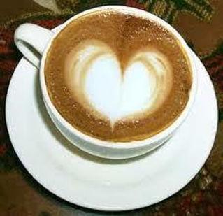 Coffee Fundraising, Tea Fundraising, Easy Fundraising Ideas, No Cost Fundraisers, Free Fundraisers, No Upfront Fee Fundraisers, Free Fundraising