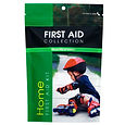 First Aid Kit Fundraising