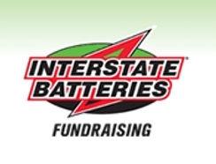 Battery Fundraiser, Easy Fundraising Ideas, No Cost Fundraisers, Free Fundraisers, No Upfront Fee Fundraisers, Free Fundraising