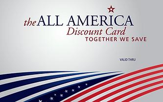 Discount Card Savings Fundraising, Easy Fundraising Ideas, No Cost Fundraisers, Free Fundraisers, No Upfront Fee Fundraisers, Free Fundraising