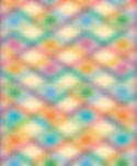 Square Pattern.jpg