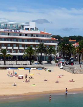 cascais-beaches.jpg