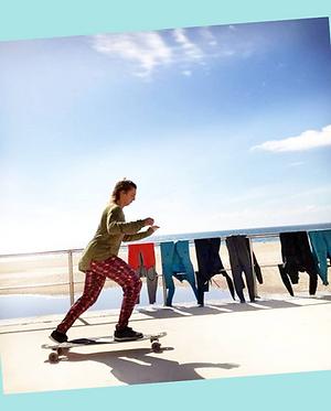 skate lessons carcavelos.png