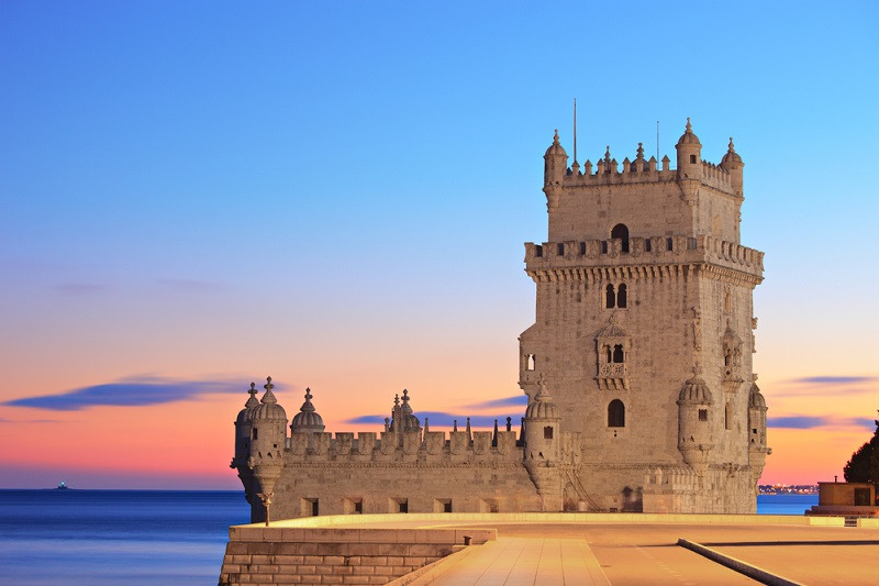 belem, lisbon, what to see in lisbon