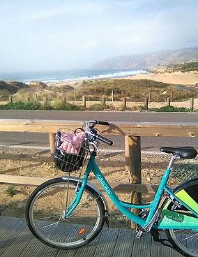 bikes - cascais.jpg