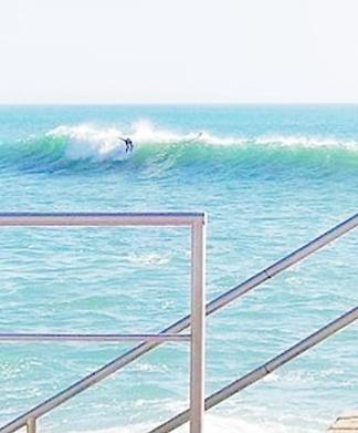 surf carcavelos.png
