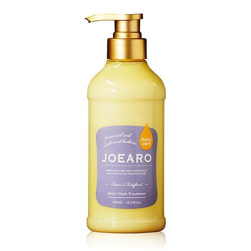JOEARO Moist Cleanse Treatment 480ML