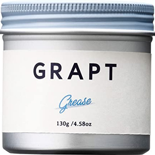 Grapt Hair Wax Grease