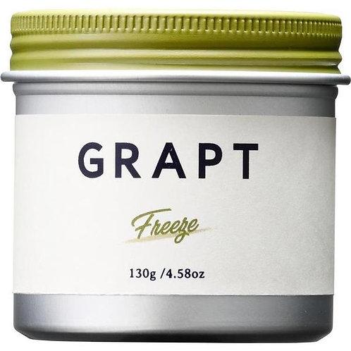 Grapt Hair Wax Freeze