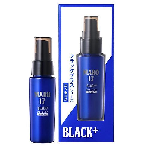 MARO17 Black Plus Essence 50ml