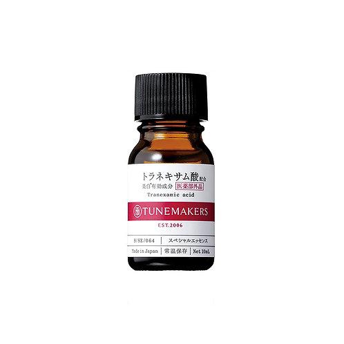 TUNEMAKERS Tranexamic Acid Essence 10ml