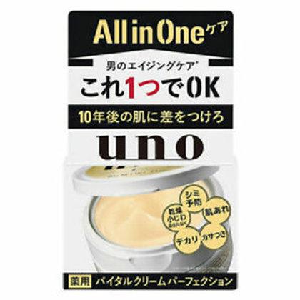 Uno Vital Cream Perfection