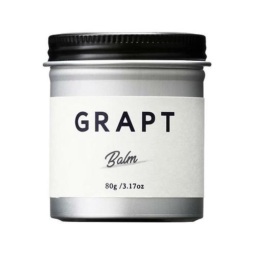 Grapt Hair Wax Balm Hard
