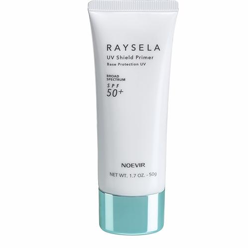 NOEVIR Raysela UV Shield Primer 50g