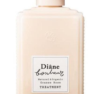 Diane Bonheur Orange Flower Moist Relax Treatment 500ml