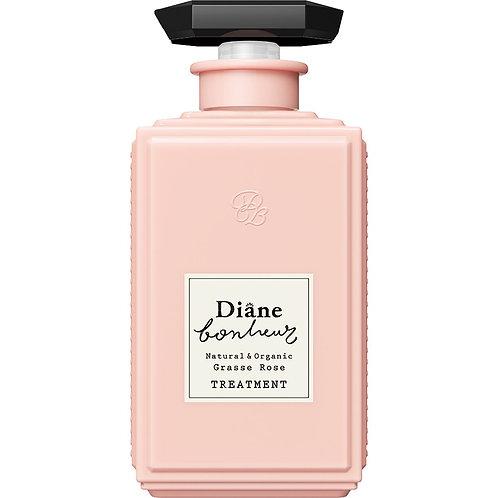 Diane Bonheur Grasse Rose Hair Damage Repair Treatment 500ml