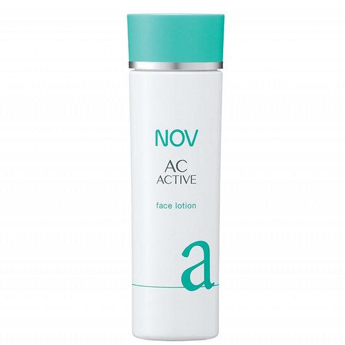 NOV AC Active Face Lotion 135ml