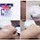 Thumbnail: MEISHOKU White Moisture Rice Gel Cream 230g