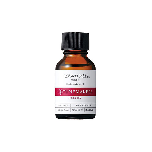 TUNEMAKERS Hyaluronic Acid Essence 20ml