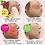 Thumbnail: SHOBIDO Stick Clay Mask #Strawberry