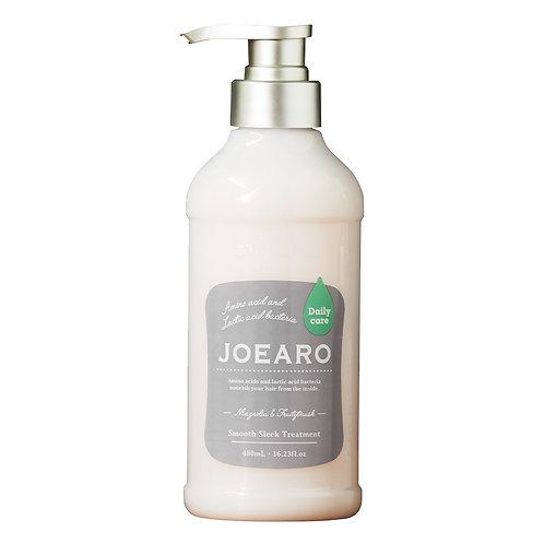 JOEARO Smooth Sleek Treatment 480ML