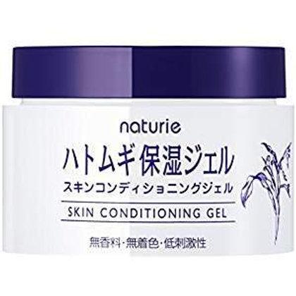 NATURIE Hatomugi Skin Conditioning Gel 180g