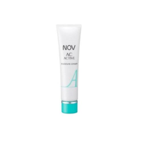 NOV AC Active Moisture Cream 30g