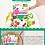 Thumbnail: Ishokudougen 232 Refresh Enzyme 120 Tablets