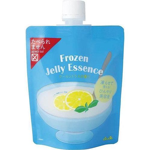 Club Frozen Jelly Essence 160g