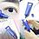 Thumbnail: Meishoku Brilliant Colors - Whitening Eye Cream 30g