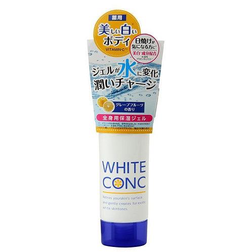 White Conc Watery Cream 90g