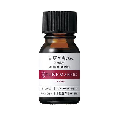 TUNEMAKERS Licorice Extract Essence 10ml