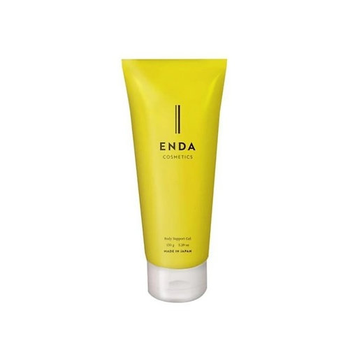 ENDA Body Support Fat Burning Gel 150g Body Slim