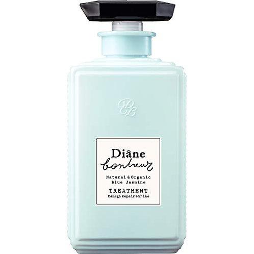 Diane Bonheur Blue Jasmine Damage Repair & Shine Treatment 500ml