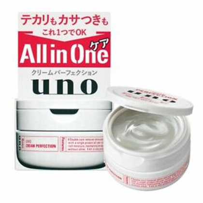 Uno Cream Perfection