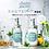 Thumbnail: AMINO MASON Scalp& Repair Shampoo 450ml