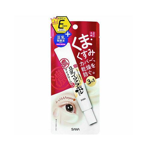 SANA Wrinkle Eye Cream 20g