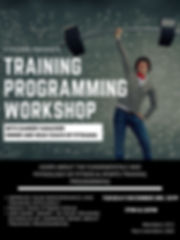 TrainingProgrammingWorkshopFitGuana.jpeg
