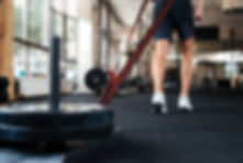 fair-honest-gym-Ridgefield-CT.jpg